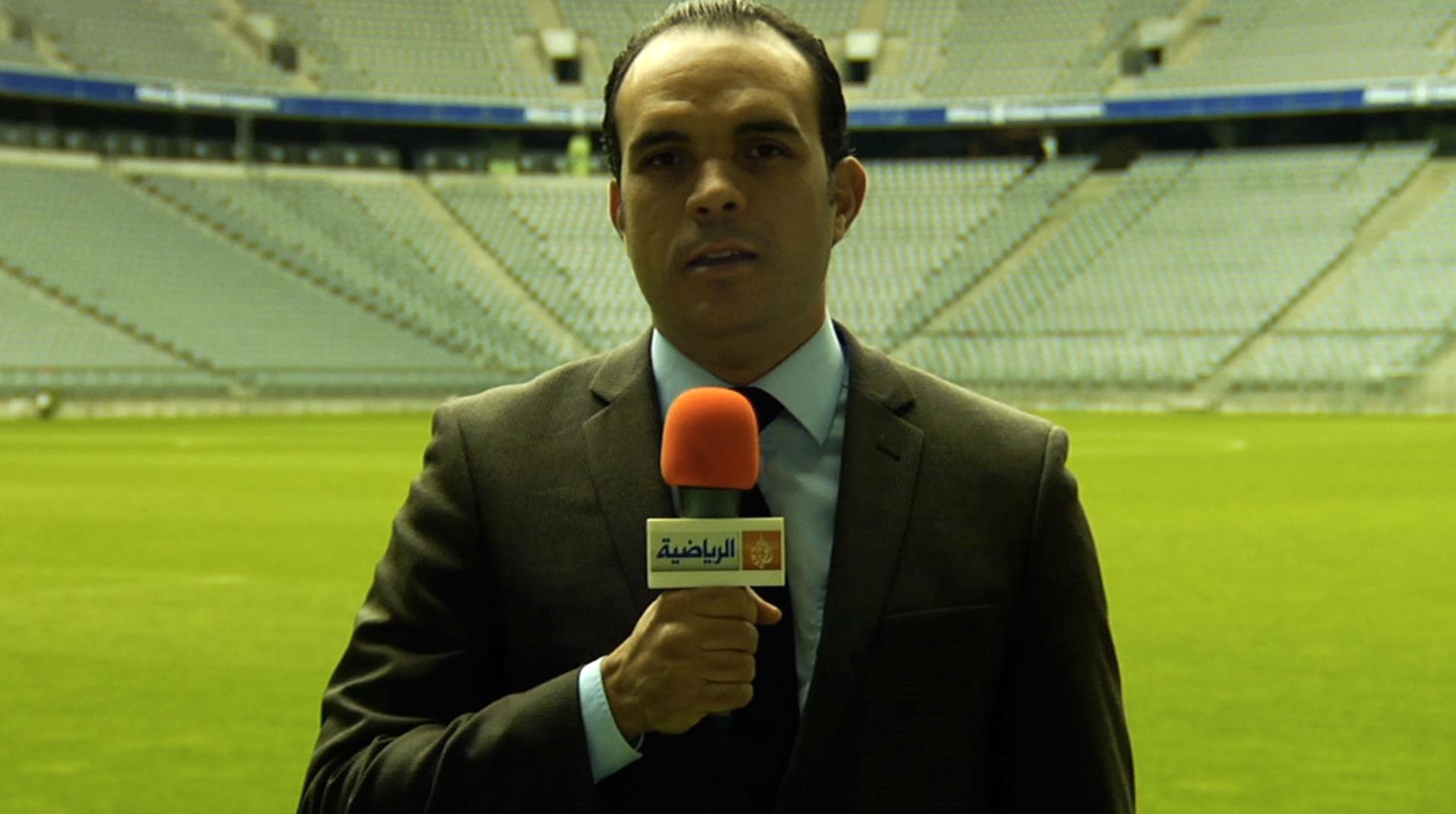 FCBayern UEFA Champions League Finale 2010