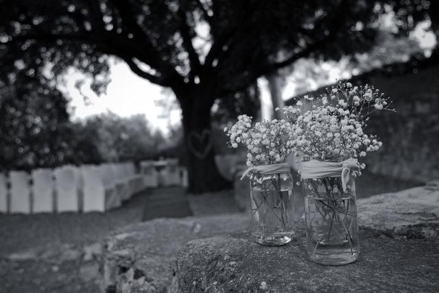 sergi escribano photography 1.jpg