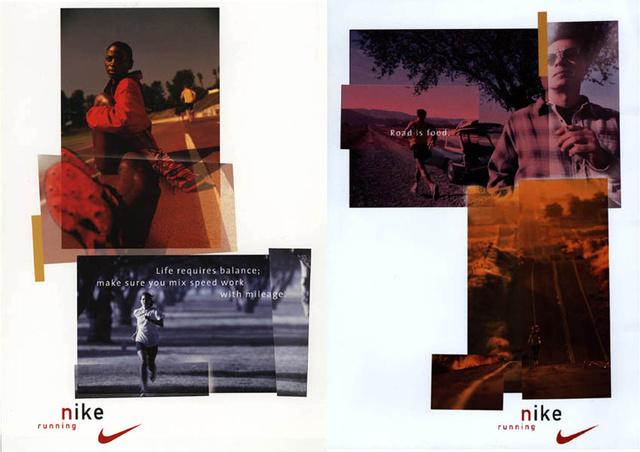 NikeEuro2page.jpg