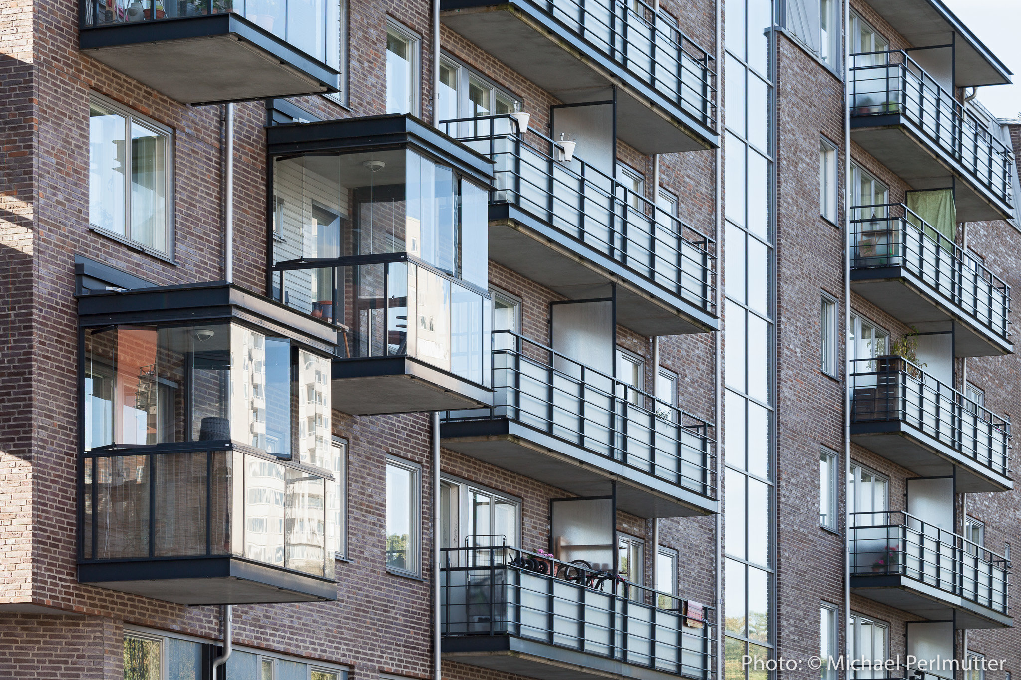 Lagbasen 1, Årstadal, Stockholm