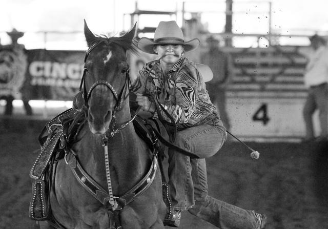 NCHS Rodeo Finals_0310.jpg