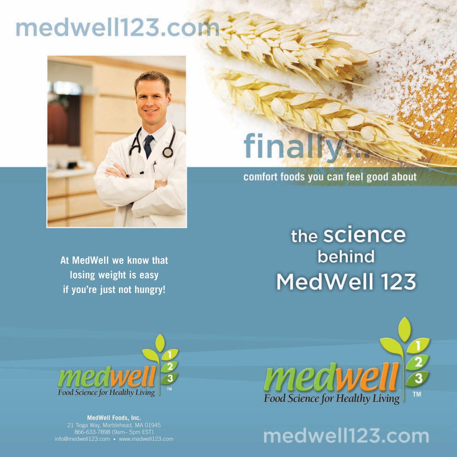 MW_Final Medical-1.jpg