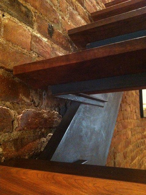 Stair Detail - Steps.JPG
