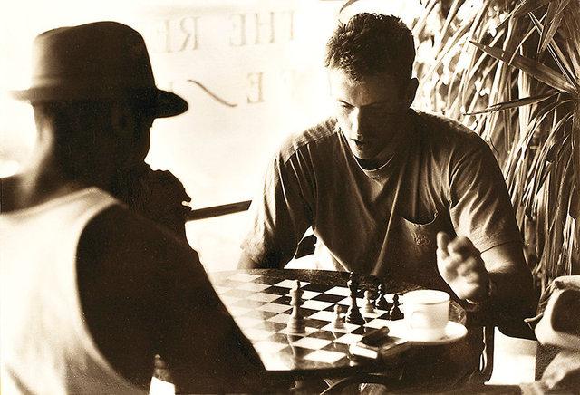 Chess .jpg