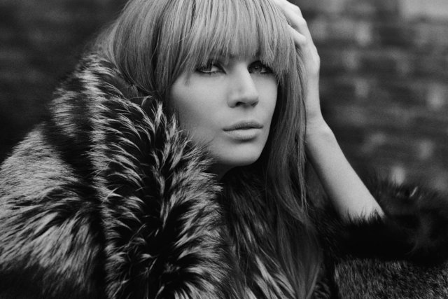 Traffic_Marianne Faithfull_001.jpg
