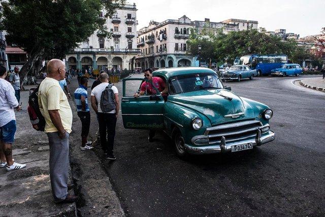 CUBA_04.JPG