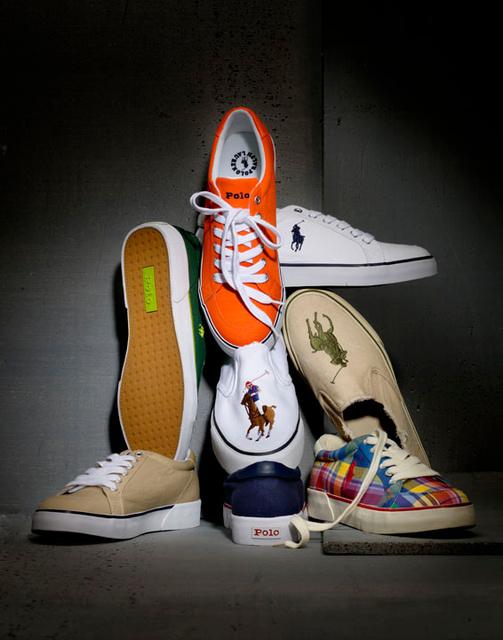 002-macys-polo-shoes.jpg