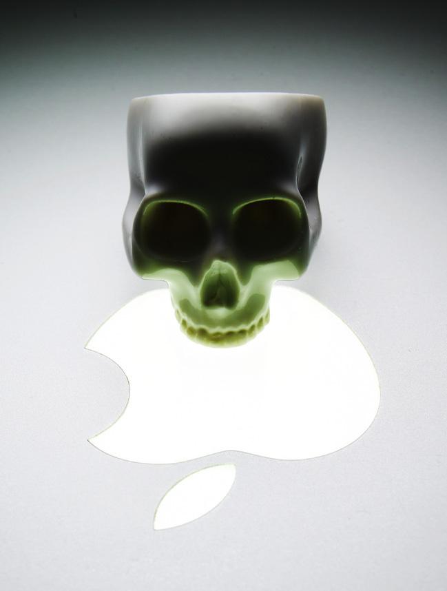 skull 18026 copy.jpg