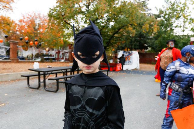 Halloween-35.jpg