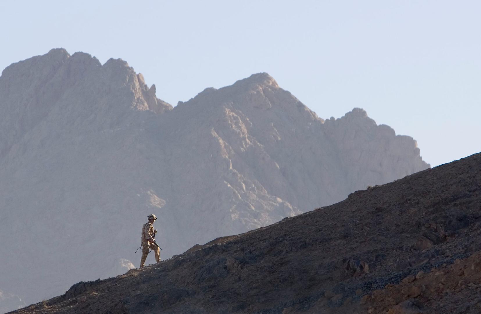 afghanistan_27.JPG