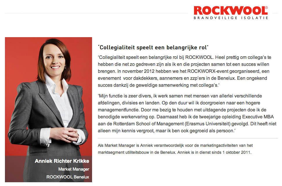 Rockwool 2012 02.jpg