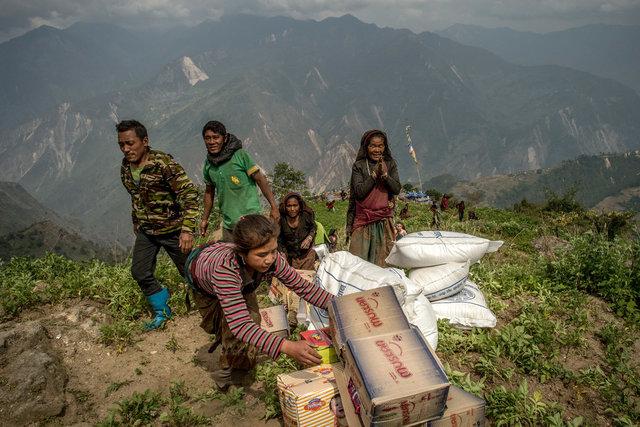 nepal_earthquake_web_33.JPG