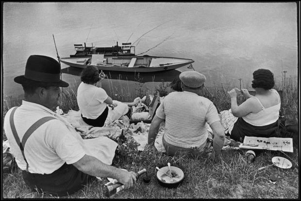 Cartier-Bresson.jpg
