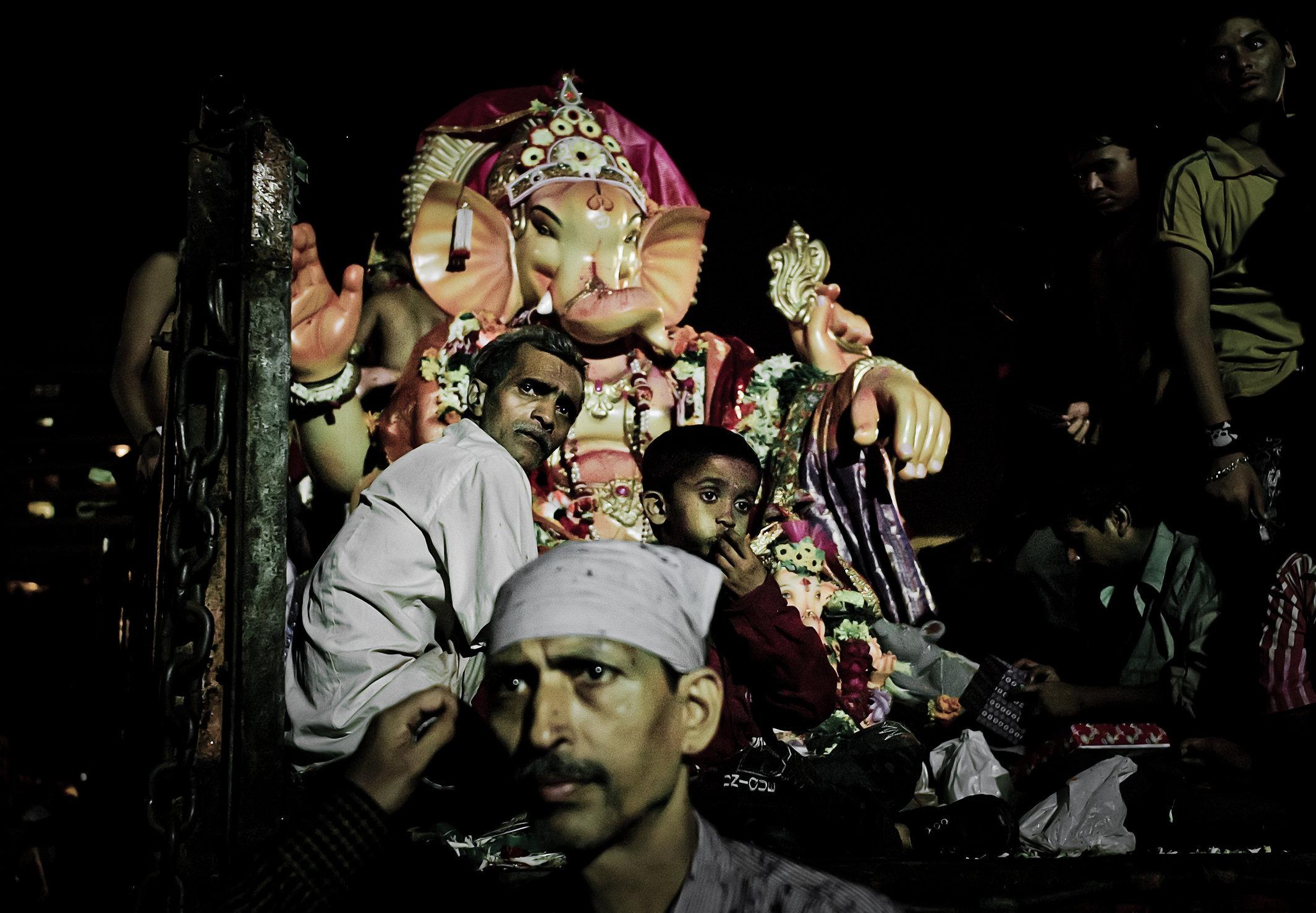Ganesh Festival II-4.jpg