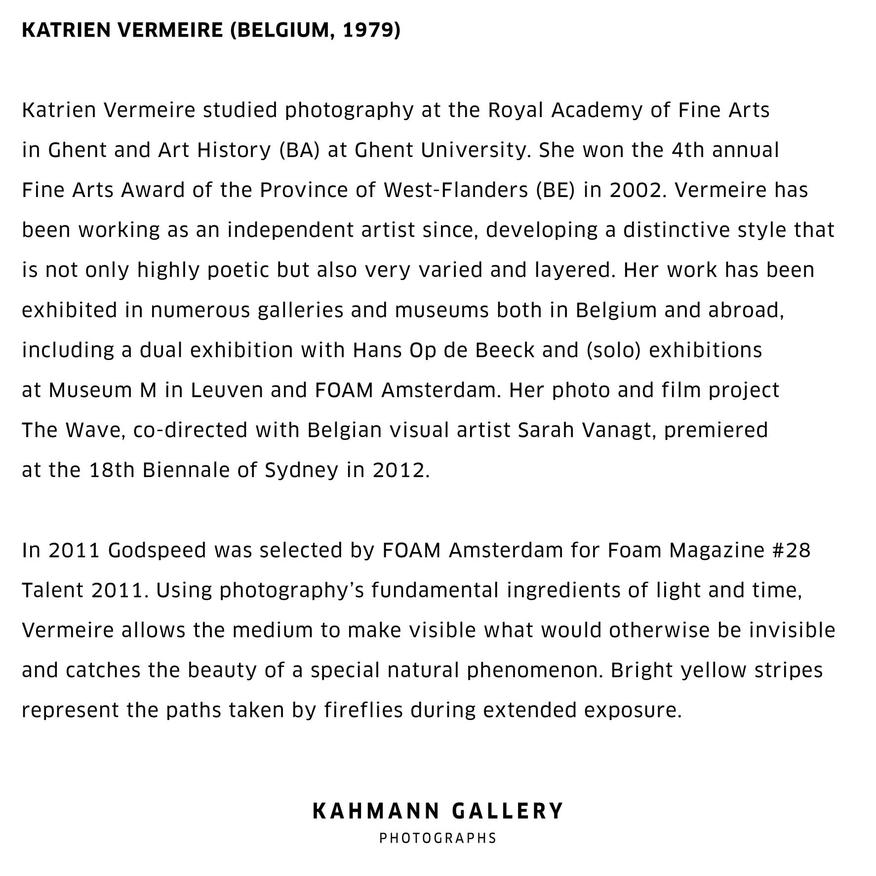 KG Viewbook - Artists_26.jpg