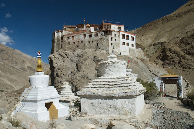 Ladakh_37.jpg