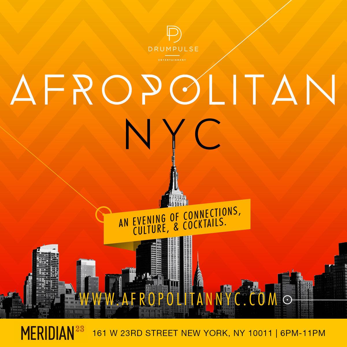 AfroPolitanNYCIG.jpg