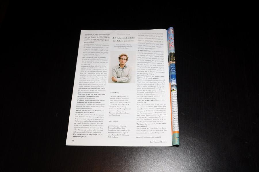 Zeit_Magazine_2.jpg