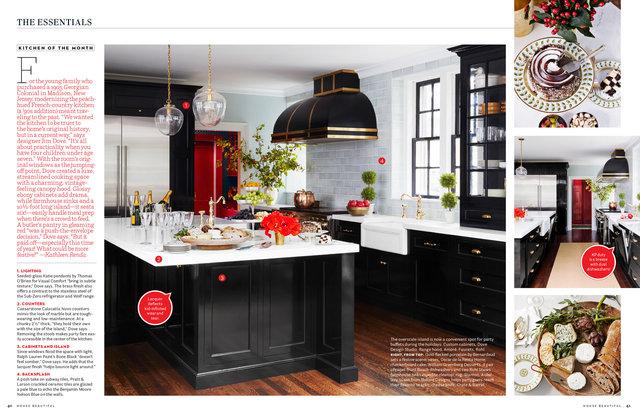hbx0117 kitchen-hi-2.jpg