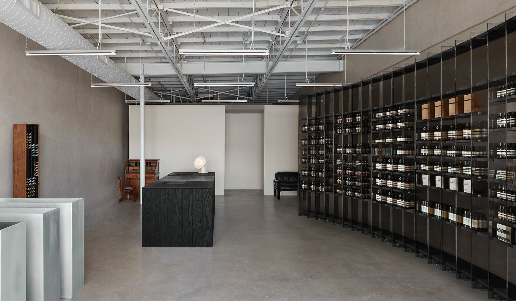 Aesop_Bishop_Arts_District-0116.jpg