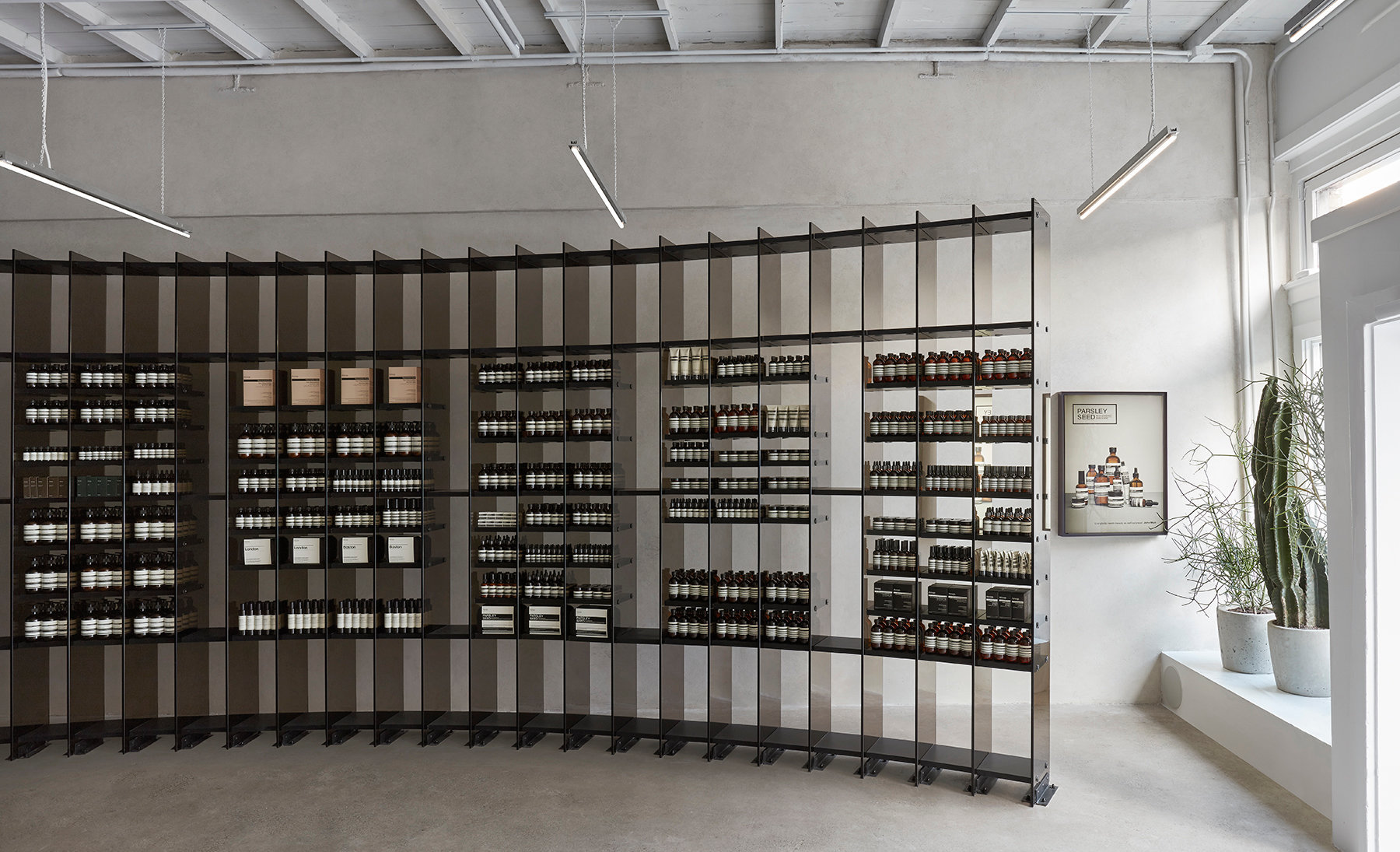Aesop_Bishop_Arts_District-0043.jpg