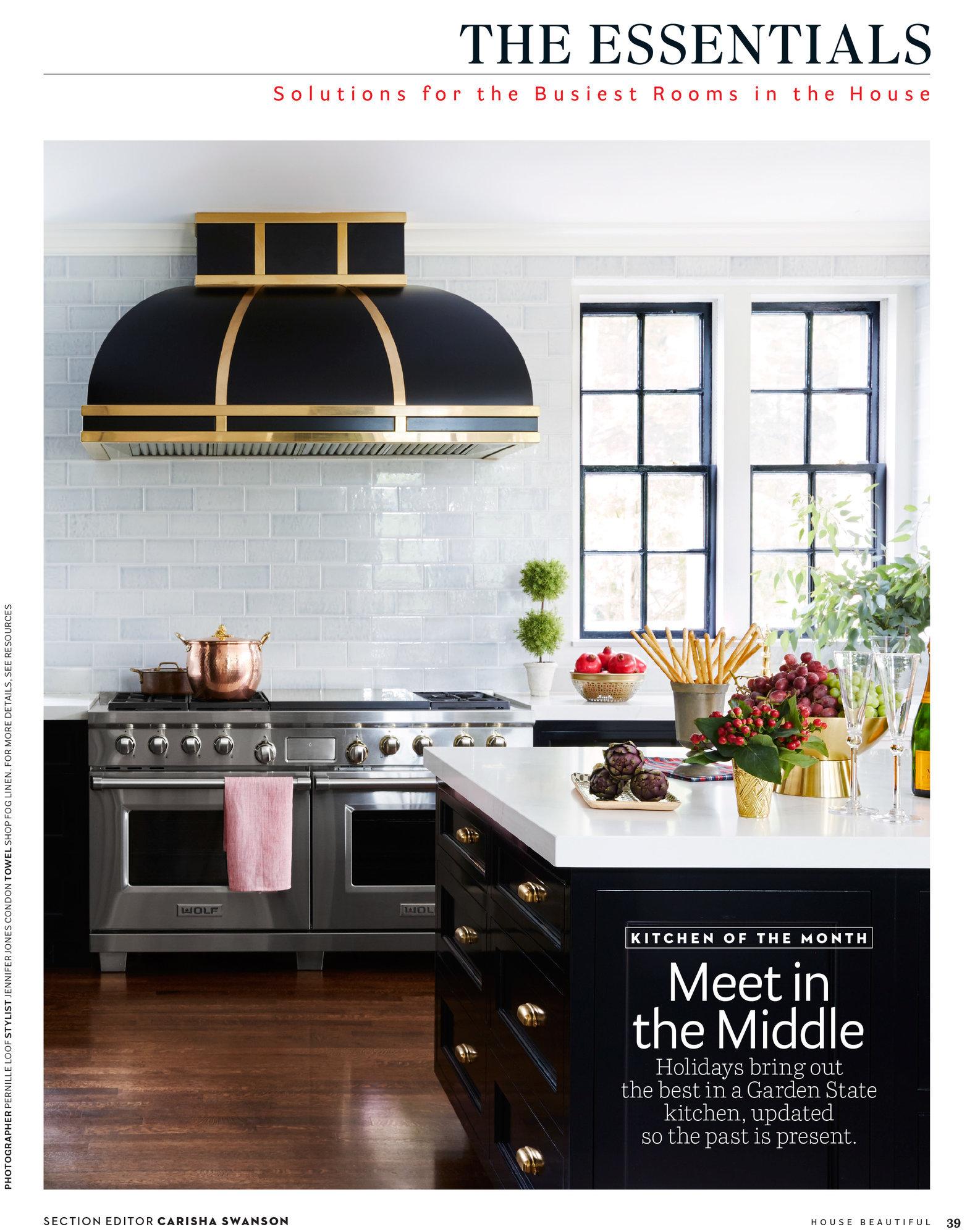 hbx0117 kitchen-hi-1.jpg