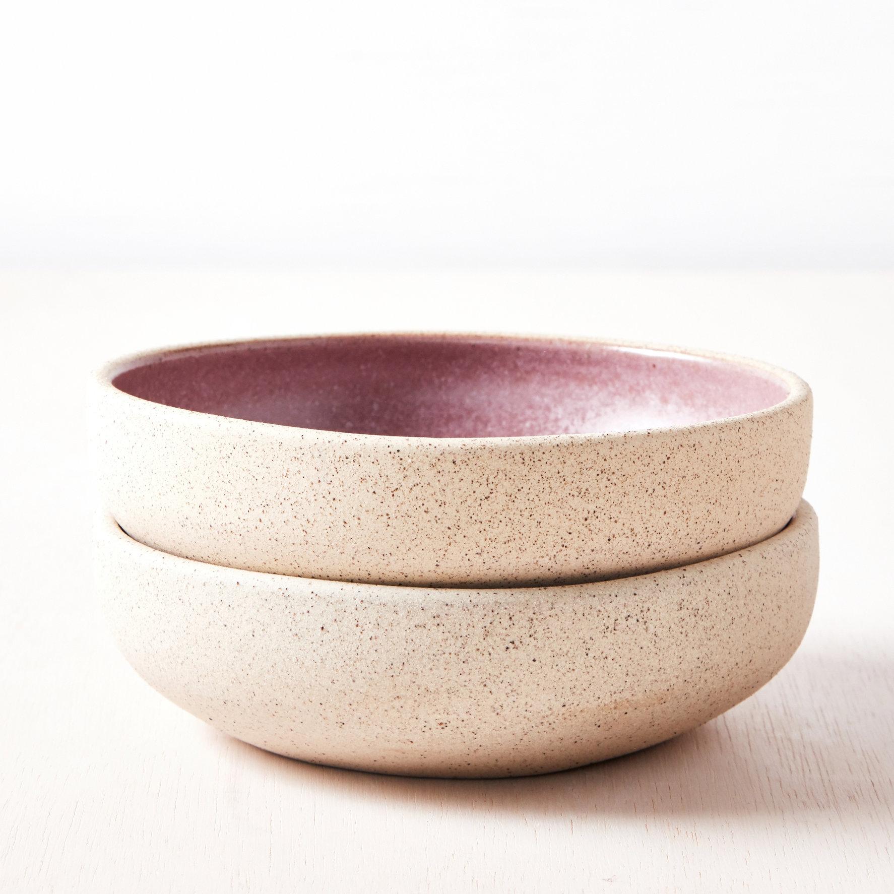 sunnys-pop-woloch-matt-dusty-rose-everyday-bowls-41679.jpg