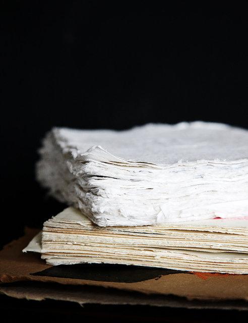 Paper 4252.jpg