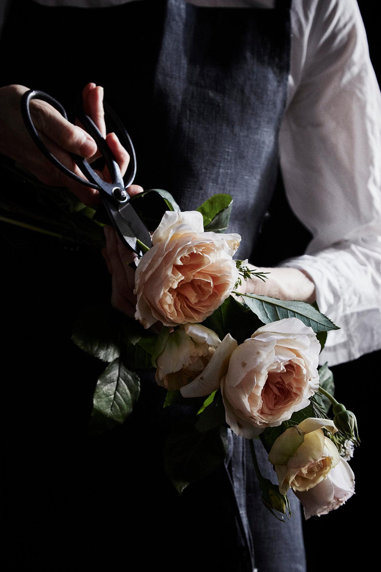 flowers_day26982.jpg
