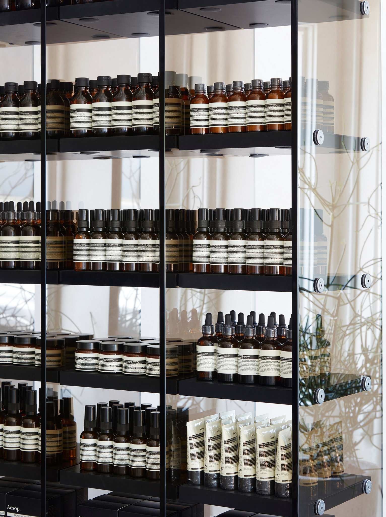 Aesop_Bishop_Arts_District-0283.jpg
