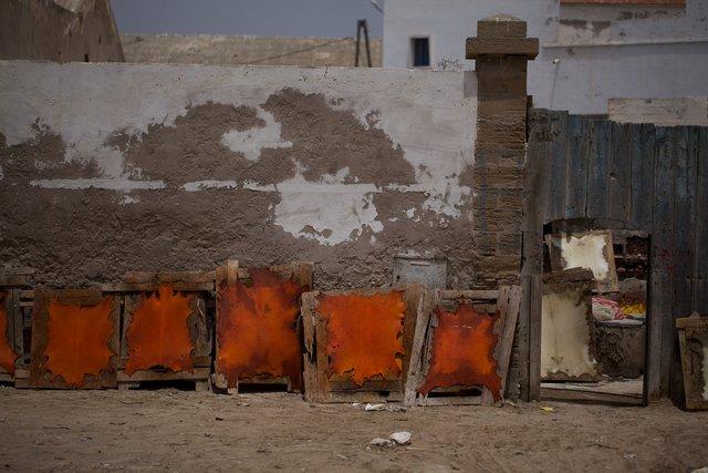 Morocco_103.jpg