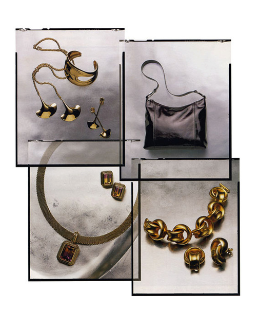 036-jewelrytrans2.jpg