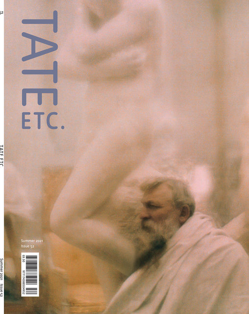 Cover_TateEtc52.tif