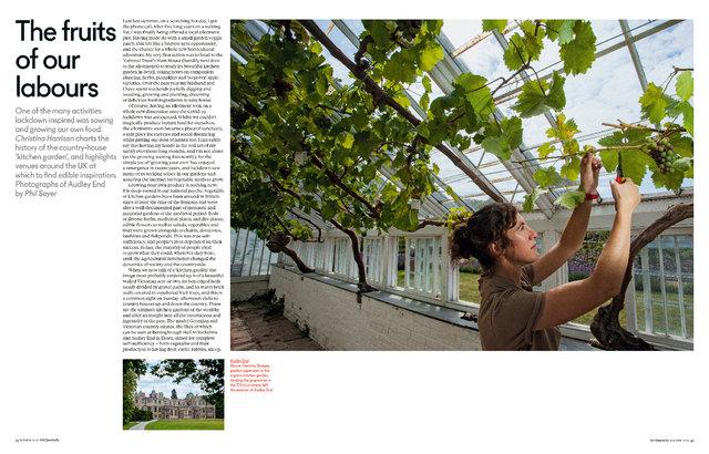 Art Quarterly Autumn 2020