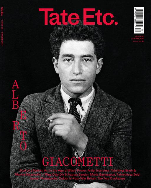 TateEtc 40