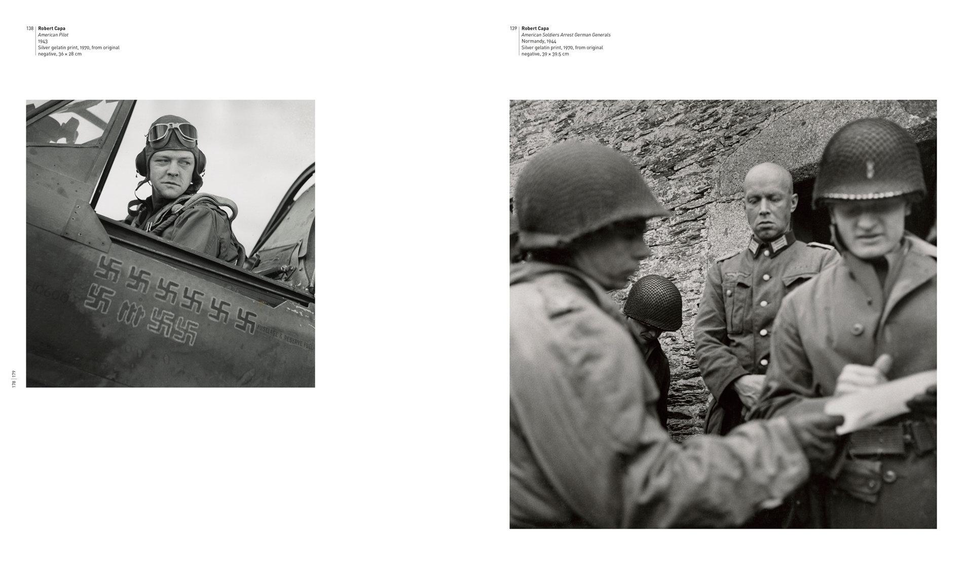 Eyewitness - Hungarian photography in the twentieth century