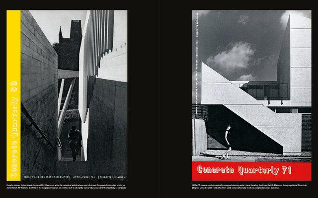 C20 Magazine / Issue 01