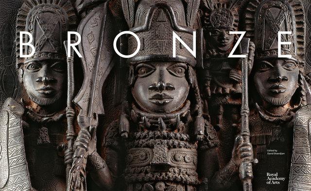 RA Bronze