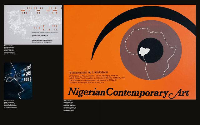 C20 Magazine / Issue 02