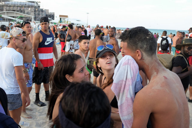 Spring Break Miami 2015-52.jpg