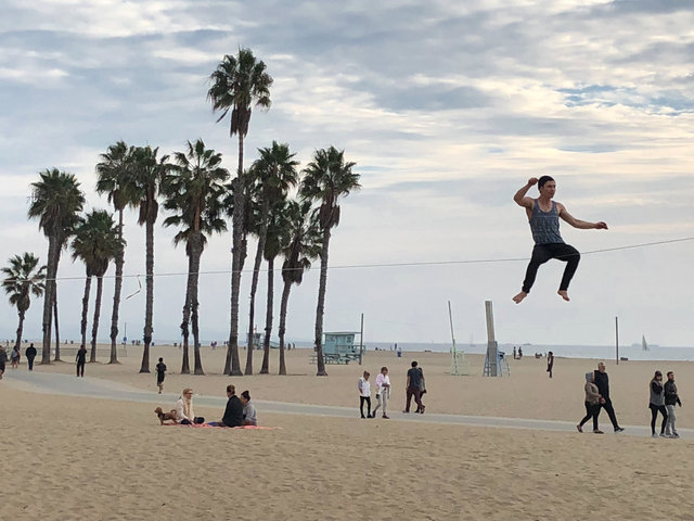 Santa Monica beach 1-1-2018 uploaded to Facebook that date.jpg