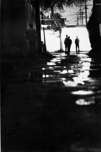 Alley off Melrose.jpg