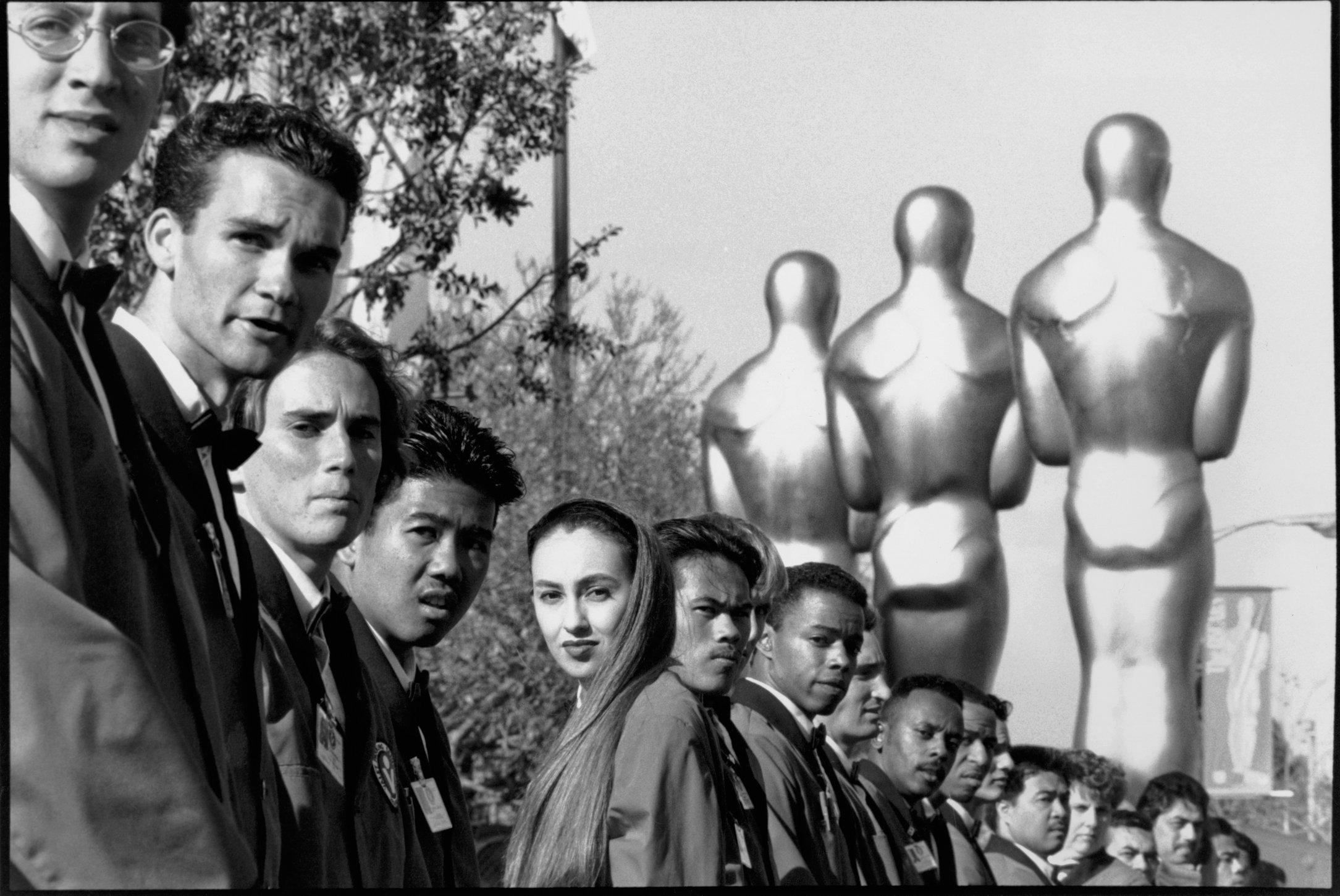 Oscars 28.jpg