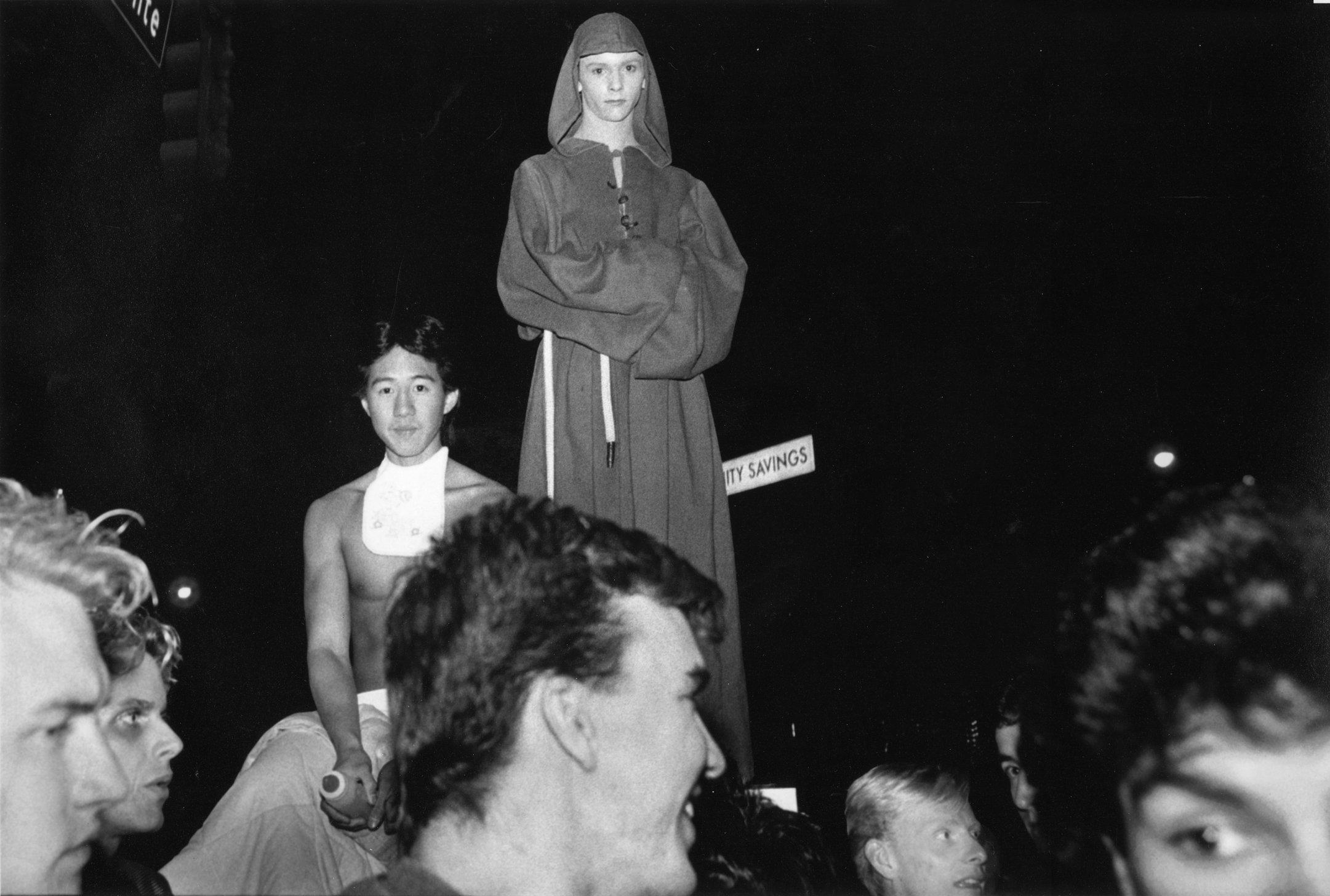 Halloween crowd.jpg
