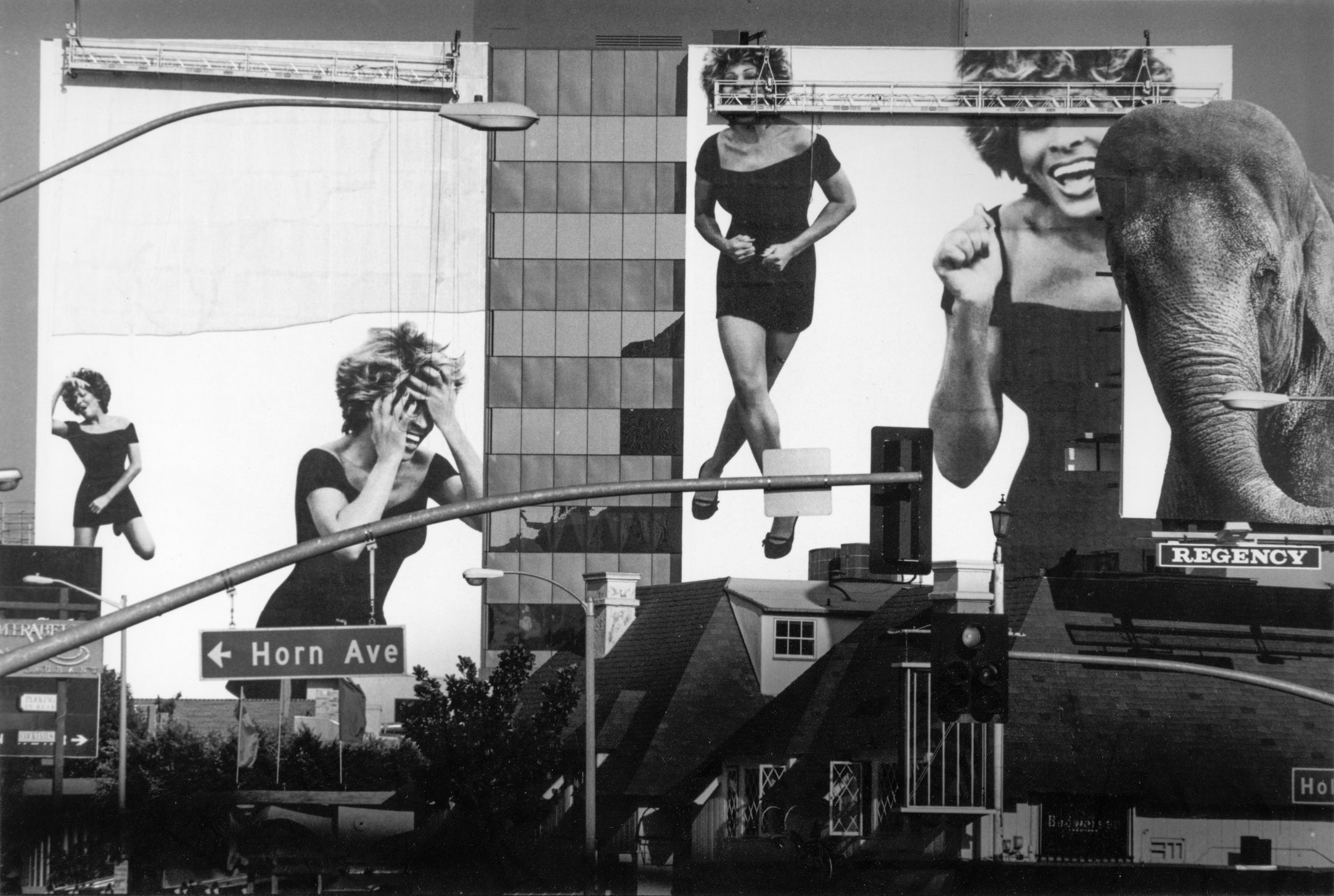 Tina Turner billboards on Sunset Strip.jpg