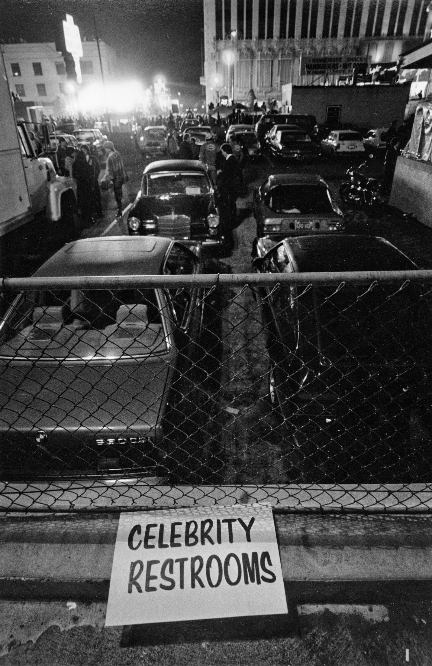 Celebrity restrooms.jpg