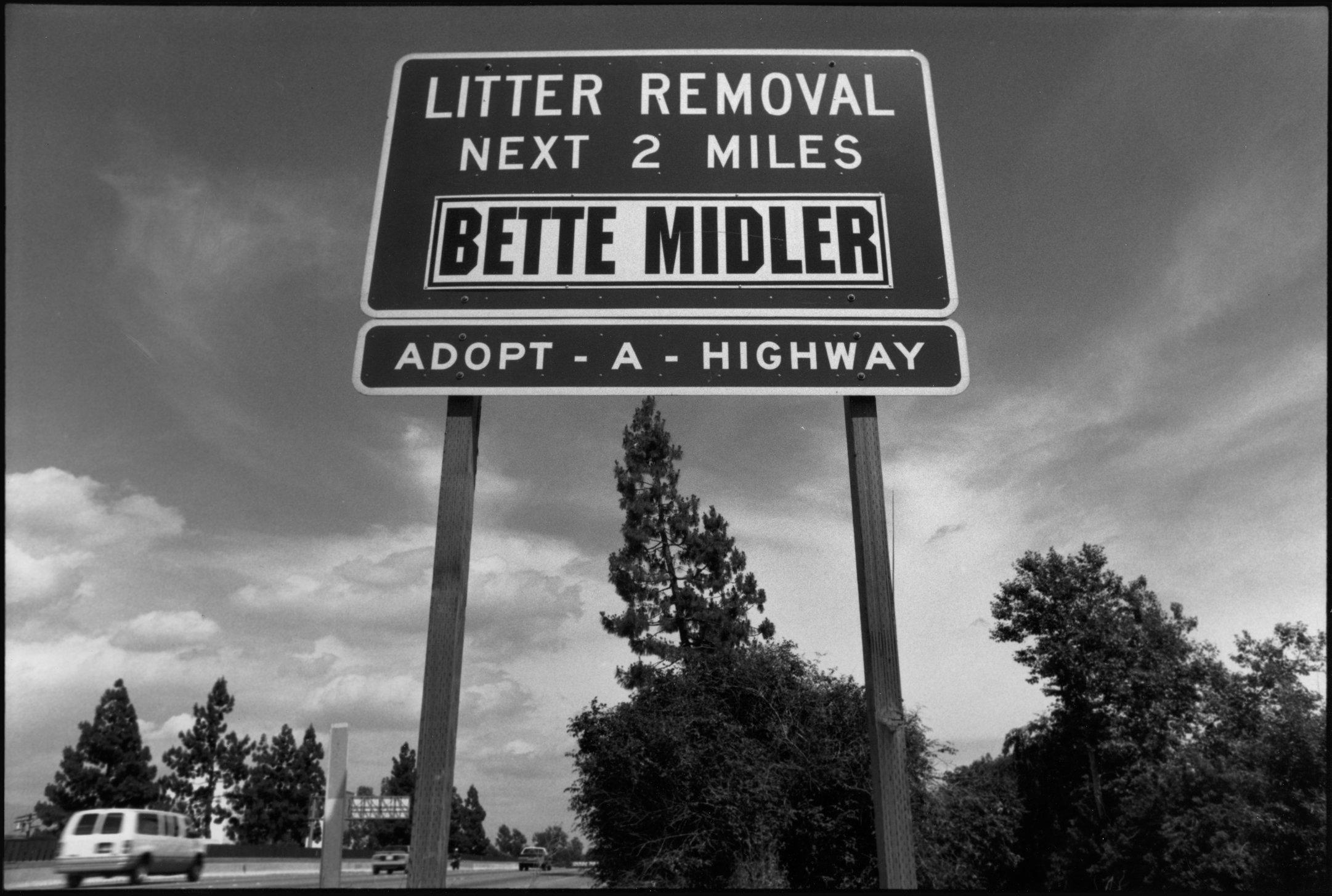 Bette Midler freeway sign highest-res flatbed scan.jpg