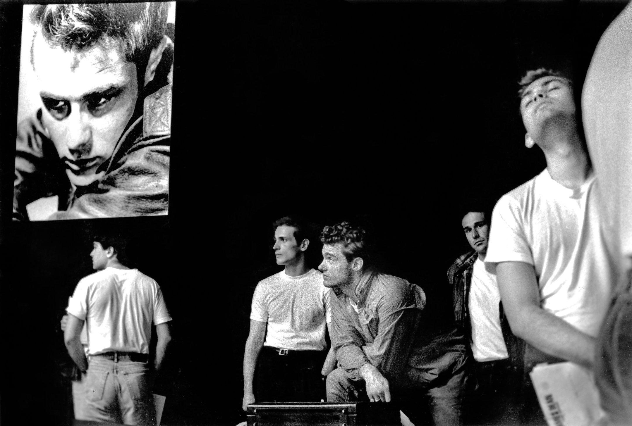 James Dean audition-Edit-Edit.jpg