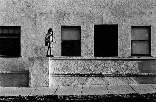 Girl on ledge.jpg