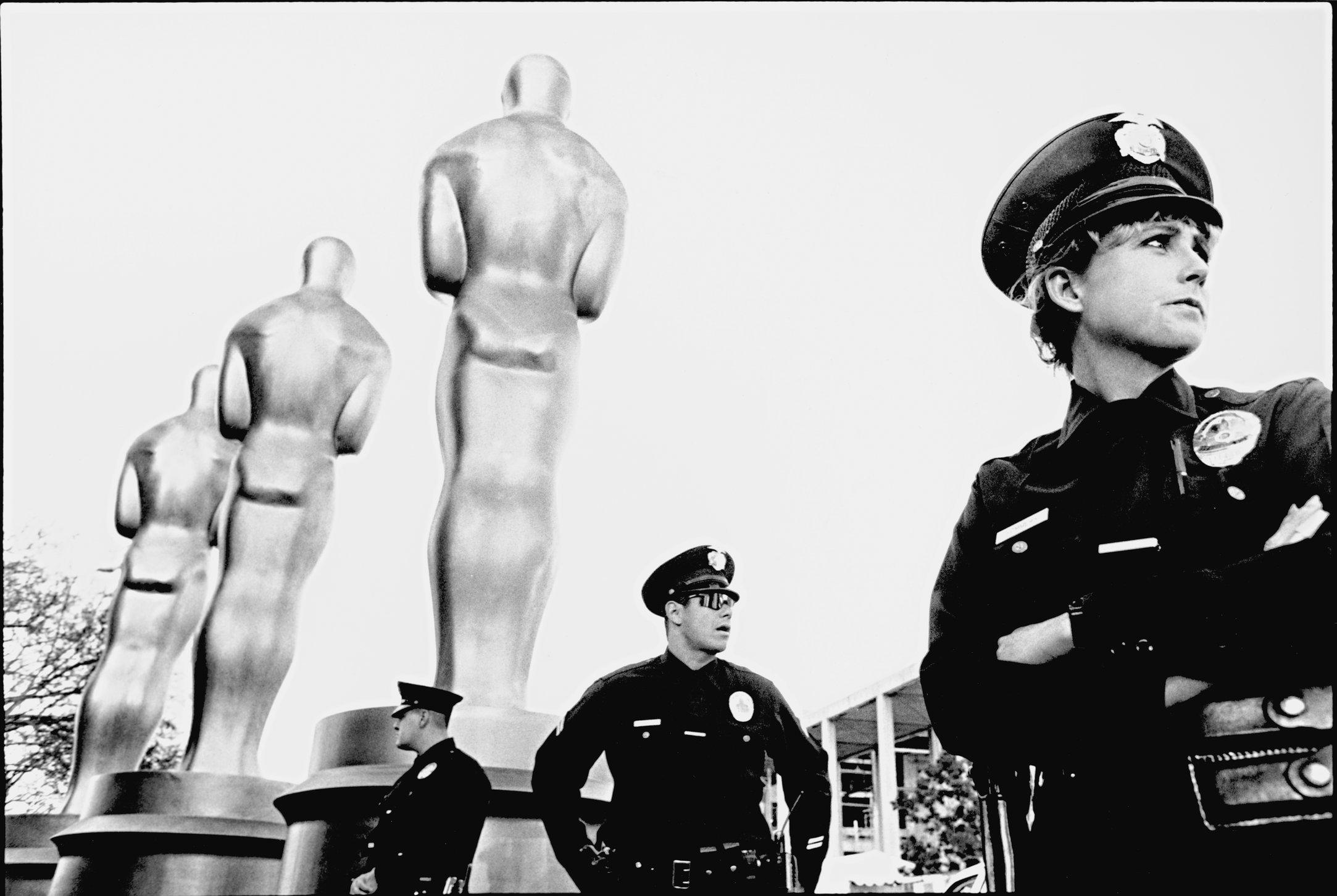 Oscars 22.jpg